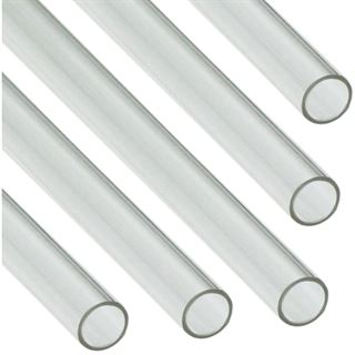 Nanoxia PETG Starter Pack - UV Clear