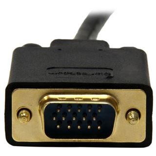 Startech 15FT MDP TO VGA CABLE