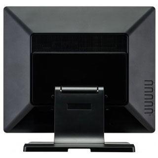 "17"" (43,18cm) iiyama ProLite T1721MSC-B1 schwarz 1280x1024 1xDVI / 1xVGA"