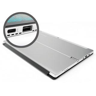 """Notebook 12.2"""" (30,99cm) Lenovo MIIX 510 I3-6100U 2,3G"""