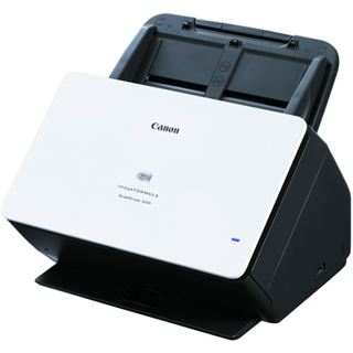 Canon ScanFront 400 A4