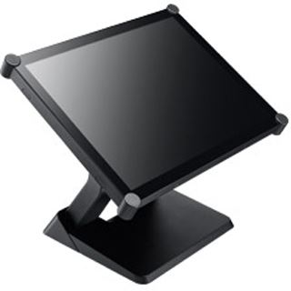 "15"" (38,10cm) Neovo TX-15 Touch schwarz 1024x768 1xDVI / 1xVGA"