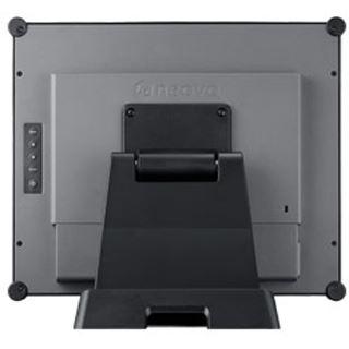 "17"" (43,18cm) Neovo TX-17 Touch schwarz 1280x1024 1xDVI / 1xVGA"