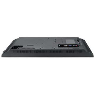 "31,5"" (80,01cm) Neovo PM-32 schwarz 1920x1080 1xDVI / 1xHDMI / 1xVGA"