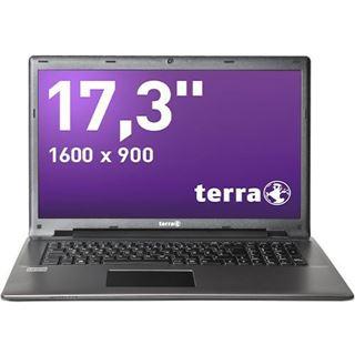 "Notebook 17.3"" (43,94cm) Terra Mobile 1713A N3710"
