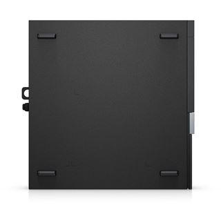 OPTIPLEX Dell 7040 MFF I5-6500T