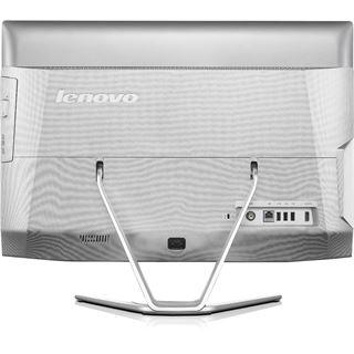 """23.8"""" (60,45cm) Lenovo B50-30 I7-4785T 16GB"""