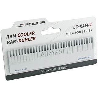 LC-Power LC-RAM-1-Kühler Passiv
