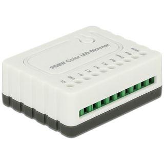 Delock Z-Wave RGBW LED Kontroller