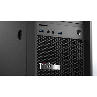 Lenovo TS P310 TWR I5-6500 8GB