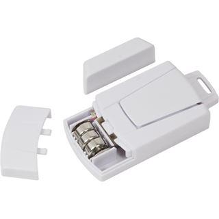 Logilink Magnetischer Kontakt Alarm mit deaktivierungs Schl.