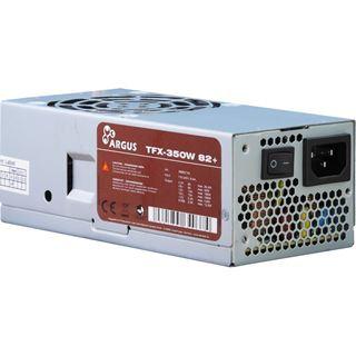 350 Watt Inter-Tech Argus Non-Modular keine Angaben