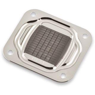 cuplex kryos NEXT VARIO mit VISION 1156/1155/1151/1150, Nickel/Nickel