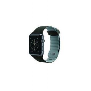 BELKIN Silikonband für Apple Watch 38mm (F8W729BTC00)