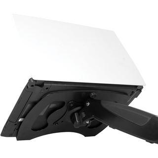 Arctic Cooling LH1 Laptop Holder Extension Kit