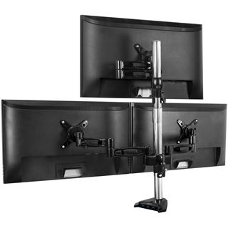 Arctic Cooling Z+1 Pro Single Monitor Arm Extension Kit