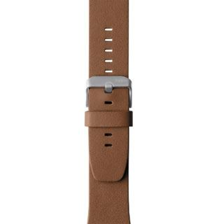 Belkin Leather Band for Apple Watch 42mm