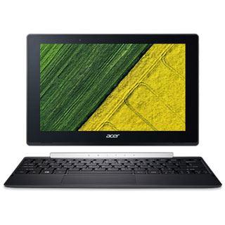 """10.1"""" (25,65cm) Acer Switch V 10 SW5-017P Bluetooth / WiF 564GB schwarz"""