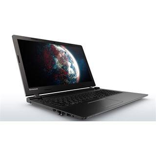 "Notebook 15.6"" (39,62cm) Lenovo B50-10 N3540/8GB/128GBSSD/Win10"