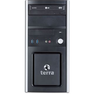 Terra PC-BUSINESS 4000 Greenline G4400