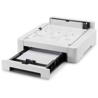 Kyocera Papierzuführung PF-5110