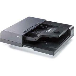 Kyocera DP-7100 Automatischer Originaleinzug mit Wendung