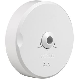 Edimax IC-6220DC Wireless Türspion Netzwerkkamera