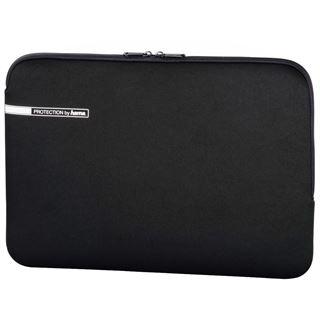 "Hama Notebook-Sleeve bis 40 cm (15.6"")"