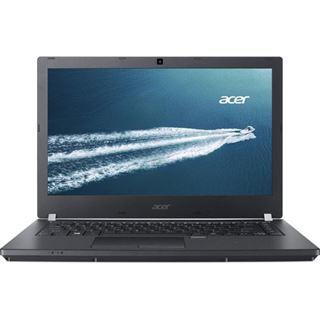 "Notebook 14"" (35,56cm) Acer TravelMate P449-M-54MU"