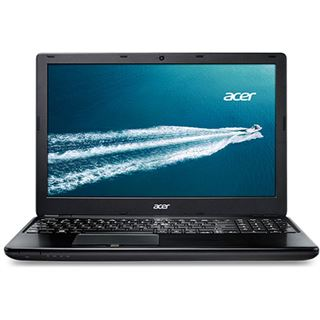 """Notebook 15.6"""" (39,62cm) Acer TravelMate P459-MG-5026"""