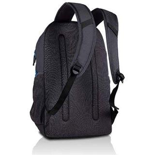 "Dell Urban Rucksack 15"""