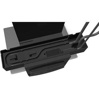 Dell SFF Stand für OptiPlex