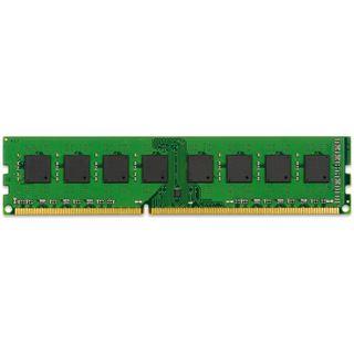 8GB Lenovo 4X70G88316 DDR4-2133 ECC DIMM CL15 Single