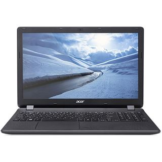 "Notebook 15.6"" (39,62cm) Acer Extensa 2519-C4D4 15,6"" HD/N3060/4GB/500GB/Linux"