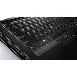 "Notebook 14"" (35,56cm) Lenovo ThinkPad P40 I7-6500U 8GB 14FHDTOUCH"