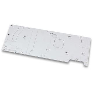 EK Water Blocks EK-FC1070 GTX Backplate nickel