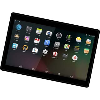 "10.1"" (25,65cm) Denver TAQ-10213g 3G, 16GB, 1,3GHz, Android, Tablet"