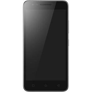 Lenovo C2 8 GB schwarz