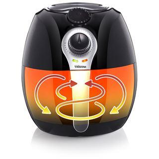 Tristar FR-6990 Heißluftfritteuse ohne Öl