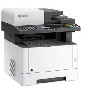 Kyocera Ecosys M2635DN SW-Multifunktionsgerät