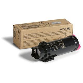 Xeorx Toner magenta PH6510/WC6515