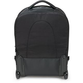 "Dicota Backpack Roller Pro 15-17.3"""