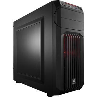 indigo Intel i7 6800K 16GB SSD128 HDD2000 DVDRW R9 380