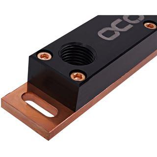 Alphacool D-RAM Cooler X2 Universal Acetal