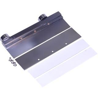 Alphacool NexXxoS RXP-1 RAM-Cooler Black (DDR1/DDR2/DDR3) G1/4