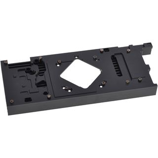 Alphacool Upgrade-Kit für NexXxoS GPX - Nvidia Geforce GTX 970 M03 - Schwarz (ohne GPX Solo)