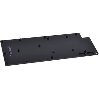 Alphacool NexXxoS GPX - Nvidia Geforce GTX 780 M01 - mit Backplate - Schwarz