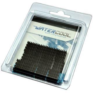 Watercool Passiv Kühler für VGA RAM (8er Pack)