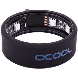 Alphacool Aurora LED Ring 50mm - RGB