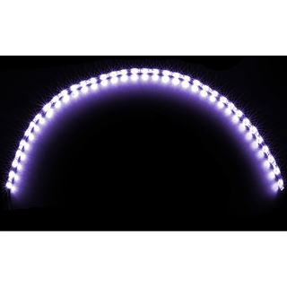 Phobya LED-Flexlight LowDensity 60cm UV (36x SMD LED´s)